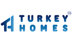 TurkeyHomes reviews