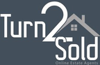 Turn2Sold reviews