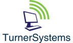 Turner Systems Limited reviews