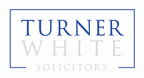 Turner White Solicitors reviews