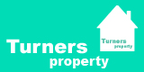 Turners Property reviews