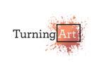 TurningArt reviews