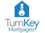 TurnKey Mortgages Limited reviews