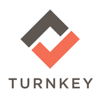 TurnKey Vacation Rentals reviews