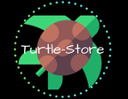 Turtle Store reviews