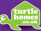 Turtlehomes Online Estate Agents reviews