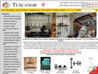 Tuscanor Ltd reviews