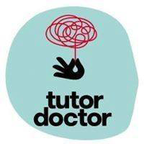 Tutor Doctor Telford Ltd reviews