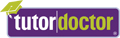 Tutordoctor/west Boca-raton reviews