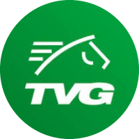 TVG reviews