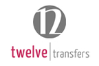 Twelve Transfers reviews