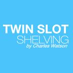 Twin Slot Shelving reviews