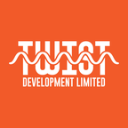 Twist Development reviews