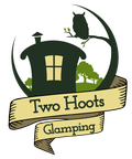 Two Hoots Glamping reviews