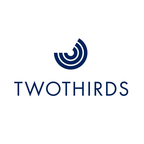 TWOTHIRDS reviews