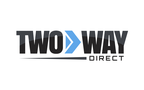 Two Way Direct reviews