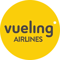 Vueling Airlines reviews