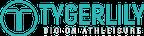 Tygerlily Activewear reviews