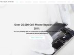 Tyne Tech Repairs reviews