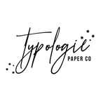 Typologie Paper Co reviews
