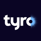 Tyro Payments reviews