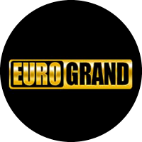 EuroGrand reviews