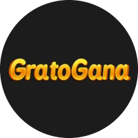 Gratogana.es reviews