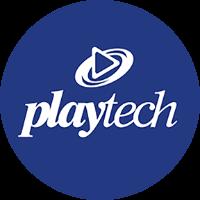 Playtech отзывы