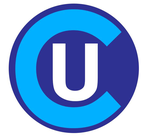 U Car Finance reviews