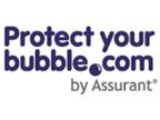 U Protect reviews