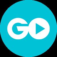 GoBank anmeldelser