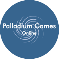 PalladiumGames.be reviews