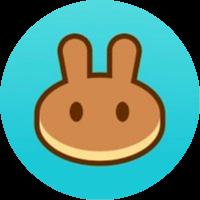 PancakeSwap.Finance reseñas
