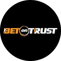 Betontrust reviews