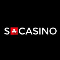 SCasino reviews