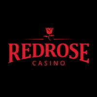 RedRose Casino reviews