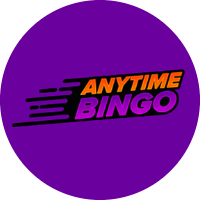Anytimebingo.co.uk reviews