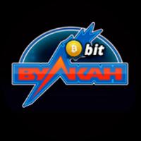 Vulkan Bit reviews