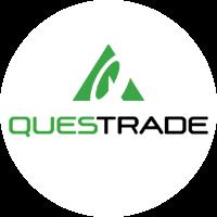 Questrade şərhlər