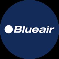 Blueair bewertungen