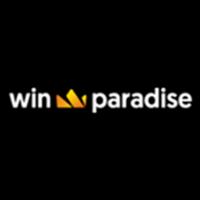 Win Paradise Casino reviews