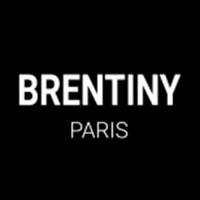 Brentiny Paris bewertungen