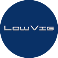 LowVig.ag bewertungen