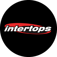 Intertops.eu reviews