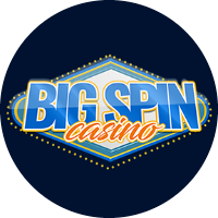 Big Spin Casino anmeldelser