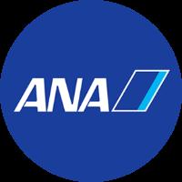 ANA.co.jp レビュー