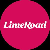 Limeroad reviews