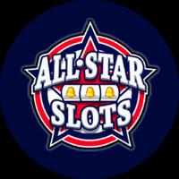 AllStarSlots reviews