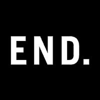 END. bewertungen