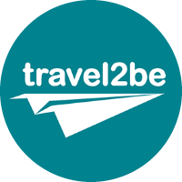 Travel2Be reviews